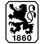 Hansa Rostock Vip Karten